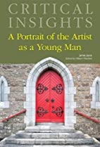 A Portrait of the Artist as a Young Man by…