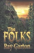 The Folks by Ray Garton