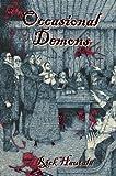 Rick Hautala: Occasional Demons