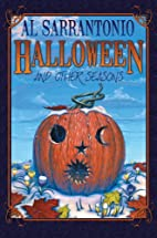 Halloween and Other Seasons by Al…