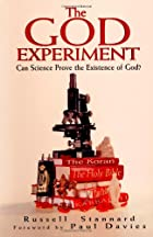 The God Experiment: Can Science Prove the…