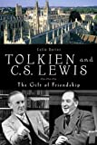 Duriez, Colin: Tolkien and C. S. Lewis
