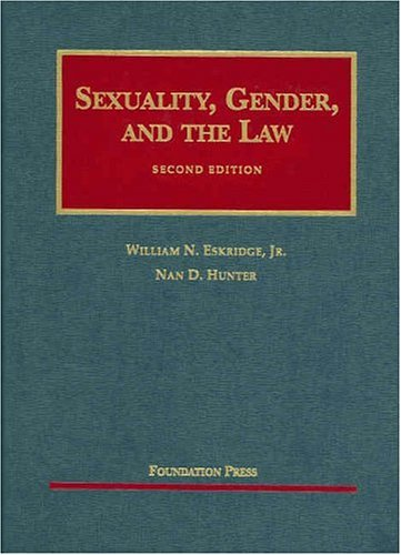 sexuality-gender-and-the-law-university-cass