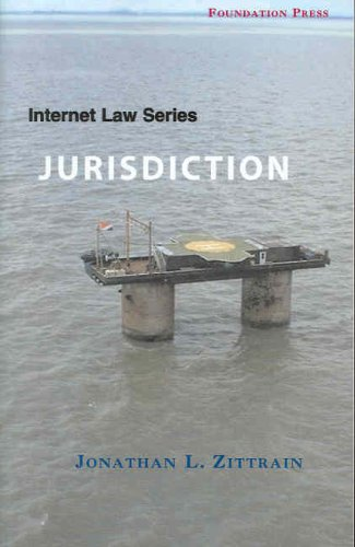 internet-law-jurisdiction-university-cas-series