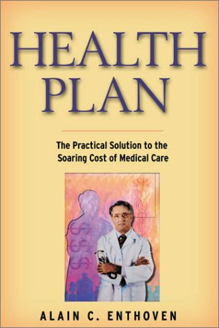 health-plan-the-practical-solution-to-the-soaring-cost-of-medical-care