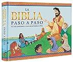 Biblia Paso a Paso (Spanish Edition) by V.…