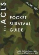 the-acls-pocket-survival-guide-emergency-medicine-pocket-survival-guides