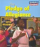 The Pledge of Allegiance (Heinemann First…