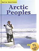 Arctic Peoples (Native Americans)