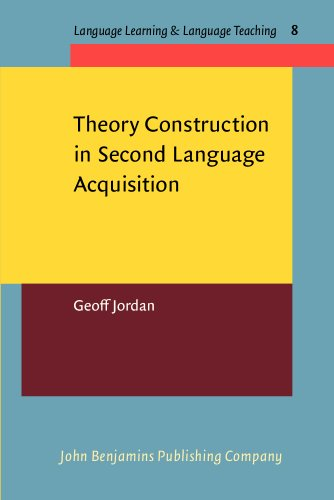theory-construction-in-second-language-acquisition-language-learning-language-teaching