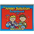 The Anger Solution Scriptbook by Hennie…