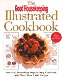 [???]: The Good Housekeeping Illustrated Cookbook