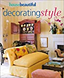 [???]: House Beautiful Decorating Style