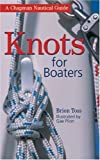 Toss, Brion: Knots for Boaters