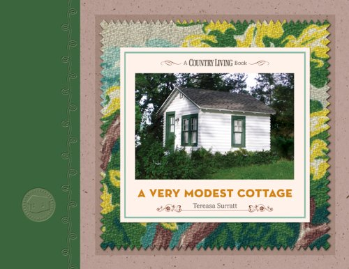 a-very-modest-cottage-country-living