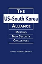 The US-South Korea Alliance: Meeting New…