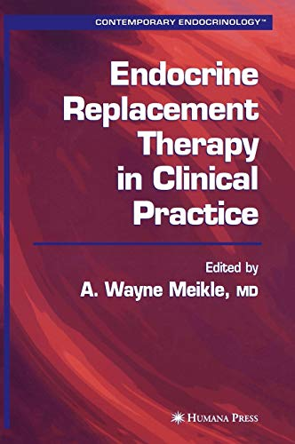 endocrine-replacement-therapy-in-clinical-practice-contemporary-endocrinology