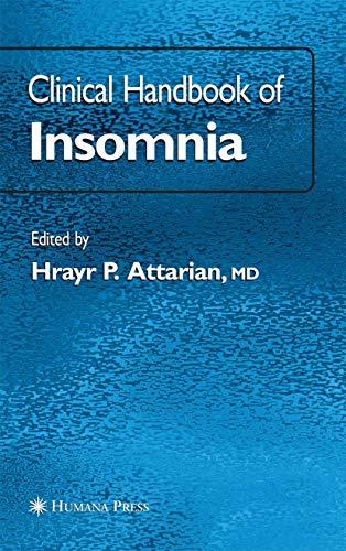 clinical-handbook-of-insomnia-current-clinical-neurology