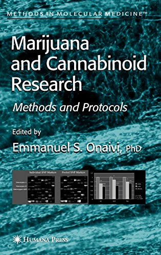 marijuana-and-cannabinoid-research-methods-and-protocols-methods-in-molecular-medicine
