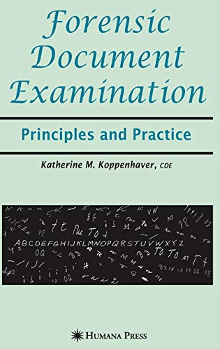 forensic-document-examination-principles-and-practice