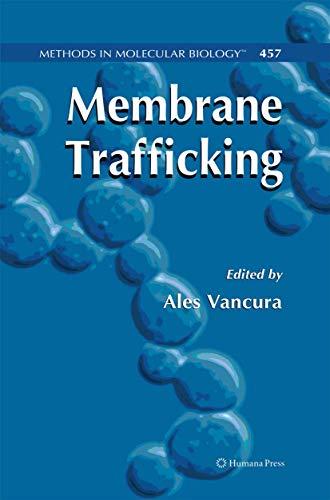membrane-trafficking-methods-in-molecular-biology