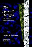 Sullivan, Anita T.: The Seventh Dragon: The Riddle of Equal Temperament