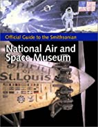 Official Guide to the Smithsonian National…
