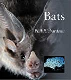 Richardson, Phil: Bats