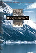 Smithsonian Natural History Series: Rocky…