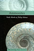 Ammonites by Neale Monks