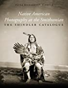 Native American Photography at the…