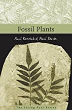 FOSSIL PLANTS PB (Smithsonian's Living Past)…