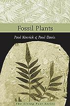 FOSSIL PLANTS PB (Smithsonian's Living Past)…