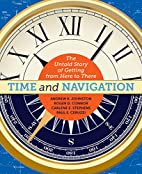 Time and Navigation: The Untold Story of…