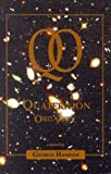 Hamner, George: Quaternion Organon