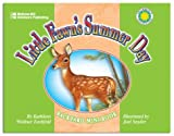 Zoehfeld, Kathleen Weidner: Little Fawn&#39;s Summer Day