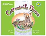 Lamm, C. Drew: Cottontail&#39;s Dance