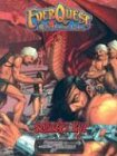 Stratton, Richard: Everquest Soluseks Eye (Everquest Role-Playing Game)