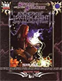 Sword & Sorcery Studios: Book of Eldritch Might 2 *OP