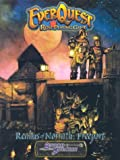 Sword and Sorcery Studio: Realms of Norrath: Freeport  Ever Quest Role-Playing Game