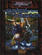 Faithful and Forsaken (Sword and Sorcery) by…