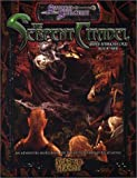 Marmell, Ari: Serpent Citadel (Scarred Lands D20)