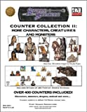 Sword & Sorcery Studio: Counter Collection II