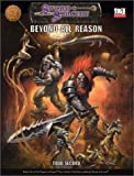 Sword & Sorcery Studio: Beyond All Reason