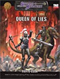 Sword & Sorcery Studio: Queen of Lies