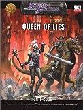 Sword & Sorcery Studios: Queen of Lies *OP