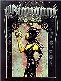 Greg Stolze: Clanbook: Giovanni