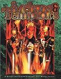 Marmell, Ari: Archons & Templars (Vampire: The Masquerade)