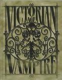 Achilli, Justin: Victorian Age: Vampire