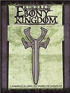 Kindred of the Ebony Kingdom (Vampire: the…